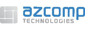 AZCOMP Technologies